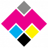 cropped-magenta-print-favicon.png